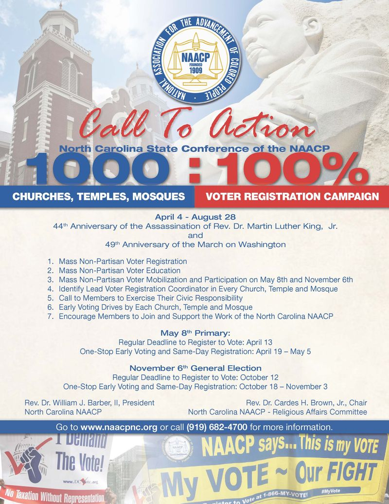 1000_Churches-100_Percent_Voter_Reg_[COLOR]_Page_1