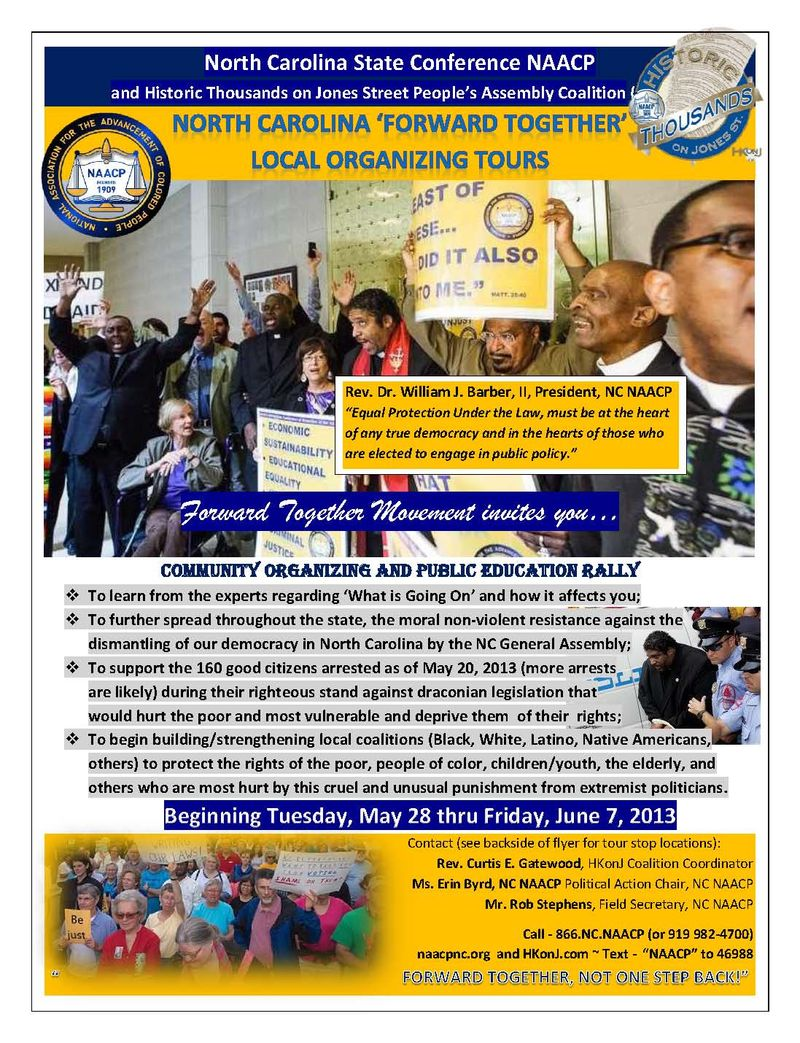 NC NAACP & HKonJ Local Tour flyer.Final (1)_Page_1