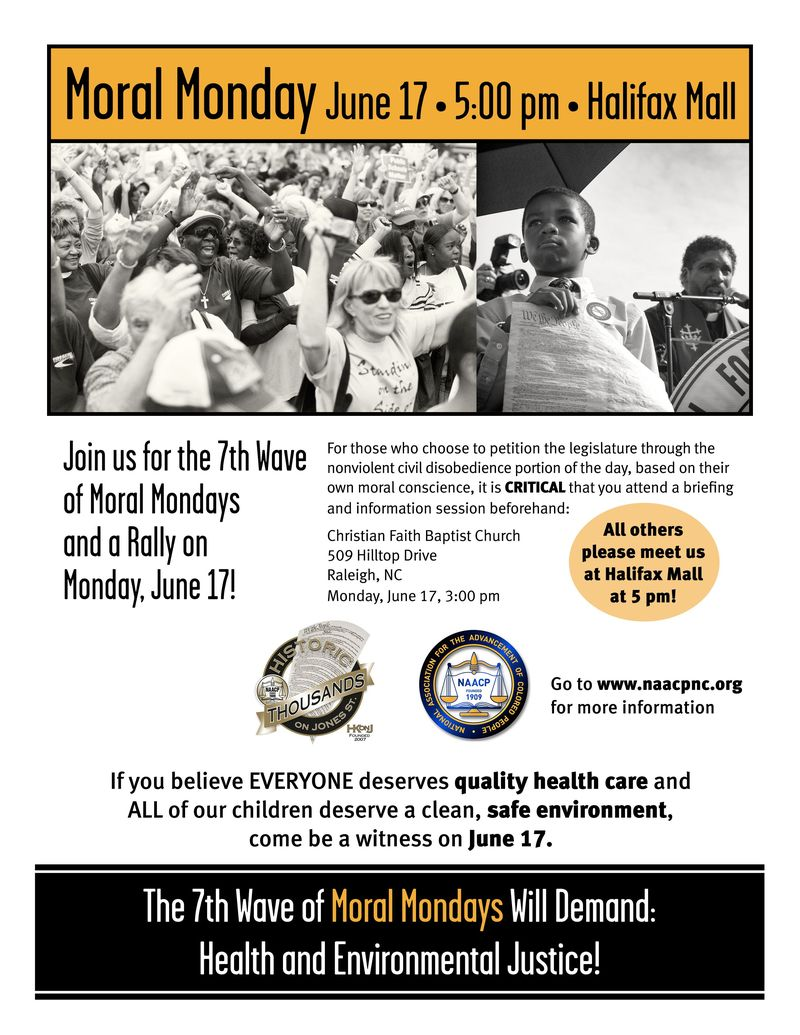Moral Monday 7 Flyer 6-13-13_Small2