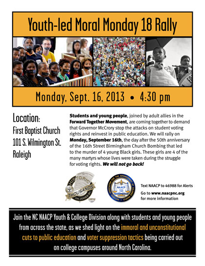 Moral-Monday-18-Flyer_web